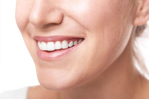 Dental Services | Hendon, London – Smiles & More